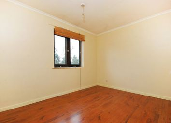 Thumbnail 4 bedroom property to rent in Tithe Barn Close, Kingston