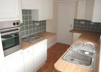 Thumbnail 2 bed property to rent in Margaret Terrace, Coronation, Bishop Auckland