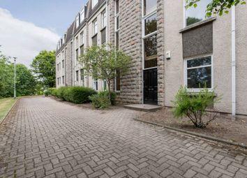 Thumbnail Studio for sale in Linksfield Gardens, Aberdeen, Aberdeenshire