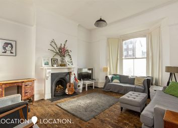 Thumbnail 1 bed flat to rent in Priestley Close, Ravensdale Road, London