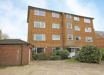Thumbnail 3 bed flat for sale in Shakespeare Road, London