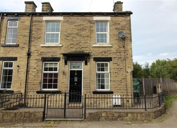 Thumbnail 2 bed end terrace house for sale in Cavendish Place, Stanningley