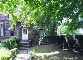 Thumbnail 3 bed semi-detached house to rent in Deighton Lane, Batley, West Yorkshire
