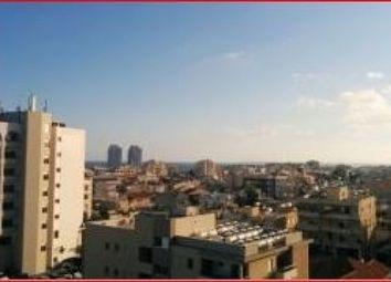 Thumbnail 1 bed apartment for sale in Mesa Geitonia, Mesa Geitonia, Limassol, Cyprus