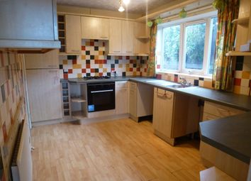 Thumbnail 3 bedroom semi-detached house for sale in Brierley Road, Sutton-In-Ashfield