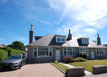 Thumbnail 3 bed semi-detached house to rent in Kingshills Avenue, Aberdeen