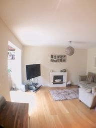 Thumbnail 3 bed detached bungalow to rent in Buckhurst Hill, Essex