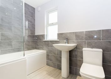 Thumbnail 3 bed terraced house for sale in Roose Road, Barrow-In-Furness