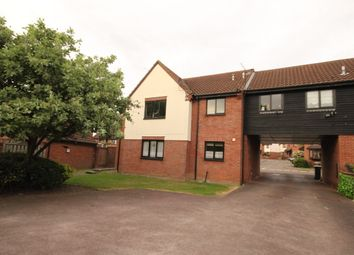 Thumbnail Studio for sale in Hallowell Down, South Woodham Ferrers