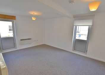 Thumbnail Studio to rent in Beauford Square, Bath