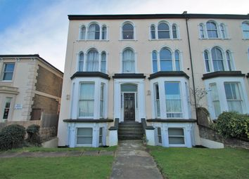 1 bed flat for sale in Overcliffe, Gravesend, 0Eh DA11