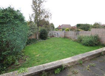 The Grove, Little Aston, Sutton Coldfield B74