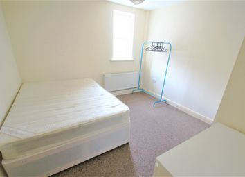 Thumbnail 1 bed flat to rent in Ardea Court, Coventry