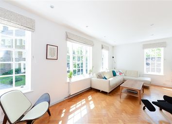 Thumbnail 3 bed flat for sale in Stonehills Court, College Road, Dulwich