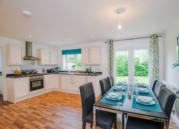 Thumbnail 4 bed detached house for sale in Otterstye View, Southport