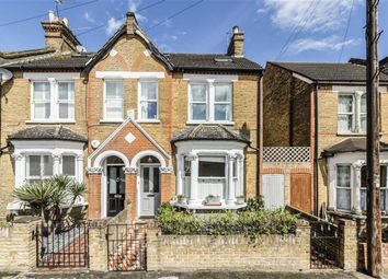 4 bed property for sale in Connaught Road, Teddington TW11