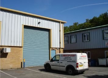 Thumbnail Office to let in Ditchling Common Business Estate, Ditchling Common