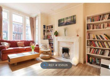 Thumbnail Room to rent in Aberdeen Grove, Leeds