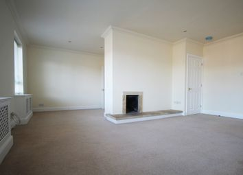 Thumbnail 2 bed flat to rent in Glencairn Court, Lansdown Road, Cheltenham