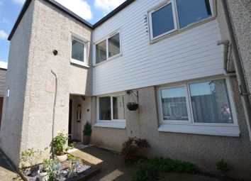 Thumbnail 1 bed maisonette for sale in Fleetwood Close, Tadworth