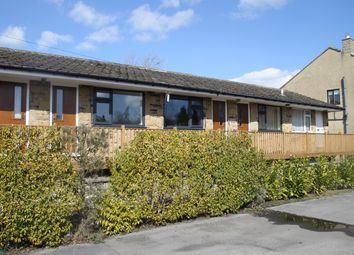 Thumbnail 1 bed flat to rent in Pateley Bridge Road, Burnt Yates, Harrogate