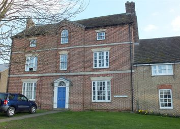 Thumbnail Studio to rent in Montagu Square, Eynesbury, St. Neots
