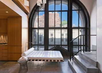 Thumbnail 2 bed apartment for sale in 300 West 14th Street, New York, New York State, United States Of America