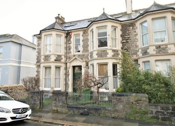 Thumbnail Room to rent in Lockyer Road, Mannamead, Plymouth