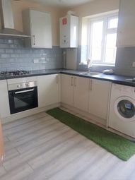 1 bed maisonette to rent in Central Avenue, Hayes, Greater London UB3