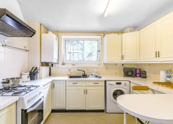 Thumbnail 1 bed flat for sale in Hilldrop Crescent, Tufnell Park