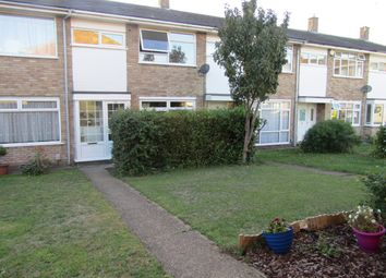 Thumbnail 3 bed terraced house for sale in Cowdray Way, Elm Park