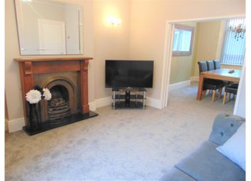 3 bed end terrace house for sale in Ripponden Road, Oldham OL1