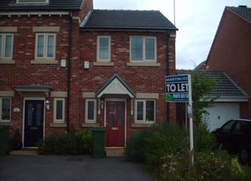 Photo of Claymoor Close, Mansfield NG18