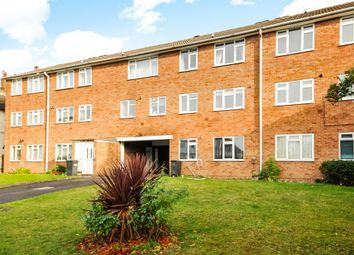 Thumbnail 3 bedroom maisonette for sale in Tomlins Court, South Norwood Hill, South Norwood