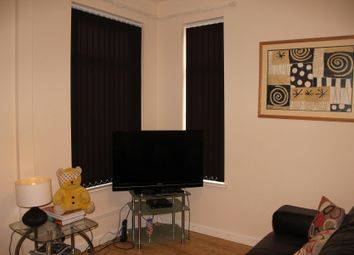 Thumbnail 3 bed shared accommodation to rent in Maud Street, Nottingham