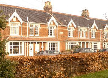 Thumbnail 3 bedroom town house for sale in Fieldstile Road, Southwold