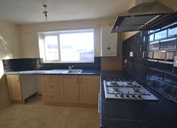 Thumbnail 3 bed terraced house to rent in Sholing Close, Pendeford, Wolverhampton