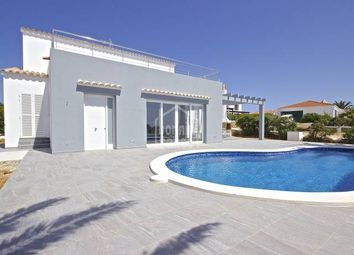 Thumbnail 5 bed villa for sale in Cala Canutells, Mahon, Illes Balears, Spain