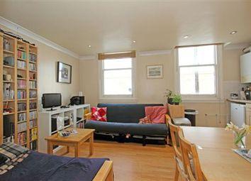 Thumbnail 2 bed flat to rent in Tintern Street, Clapham, London