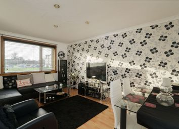 Thumbnail 1 bed flat for sale in 11/1 Saughton Mains Park, Edinburgh
