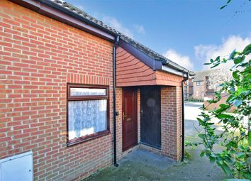 2 bed end terrace house for sale in Long Acre Court, Portsmouth, Hampshire PO1