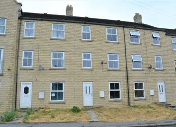 4 bed property for sale in Orchard Street West, Longwood, Huddersfield HD3