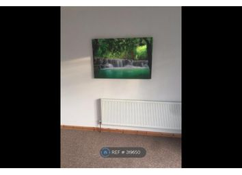 Thumbnail Studio to rent in Bowes 29 C, London