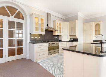 Thumbnail 1 bed flat for sale in Goldens Way, Goldings