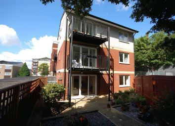 Thumbnail 1 bed property for sale in Penn Place, Solomons Hill, Rickmansworth