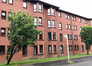 Thumbnail 2 bedroom flat to rent in Durward Court, Shawlands, Glasgow, 3Ry
