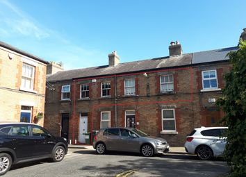 Thumbnail 2 bed terraced house for sale in 11 St. Joseph's Square, Clontarf, Dublin 3