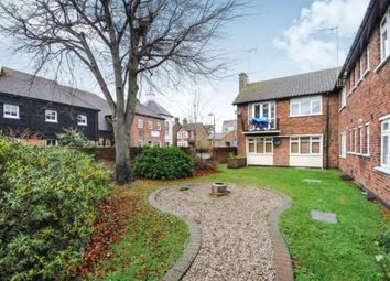 Thumbnail 1 bed flat for sale in East Street, Rochford, Essex