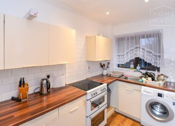 Thumbnail 3 bed semi-detached house to rent in Mills Grove, London, London