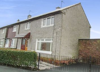 Thumbnail 3 bed terraced house to rent in Rimbleton Avenue, Glenrothes